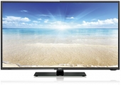 "Телевизор LED BBK 43"" 43LEM-1023/FTS2C черный/FULL HD/50Hz/DVB-T2/DVB-C/DVB-S2/USB (RUS)"