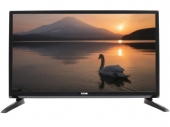 "Телевизор LED BBK 20"" 20LEM-1029/T2C черный/HD READY/50Hz/DVB-T2/DVB-C/USB (RUS)"